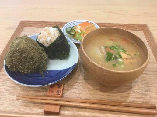 Okome Shokudo PIC3