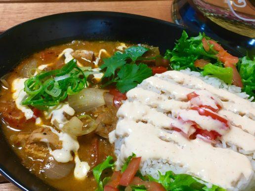 Z's Cafe – Halal BBQ PIC3
