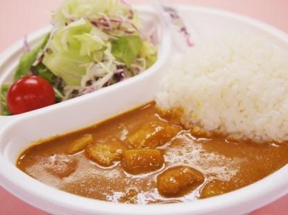 Restaurant Tateyama PIC3