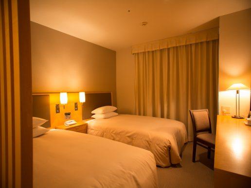 Oarks Canal Park Hotel Toyama PIC4