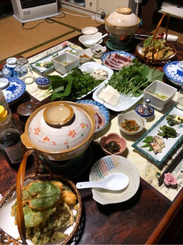 Minshuku Nakaya PIC3